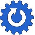 NextEngine logo