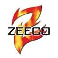 Zeeco logo