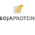 Sojaprotein logo