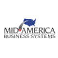 Mid-America Business Systems logo