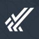 Keychain Logistics logo