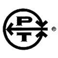 Pi Tape logo