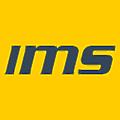Information Management Services logo