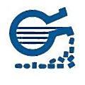 Polykemi logo
