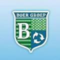 Boer Group logo