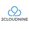 2cloudnine