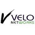 VELO Networks