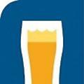 Lake Beverage logo