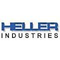 Heller Industries logo