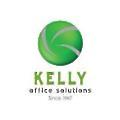 Kelly Office Solutions logo