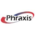 Phraxis