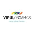 Vipul Organics logo