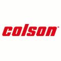 Colson Casters