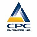 CPC Engineering logo