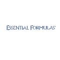 Essential Formulas logo