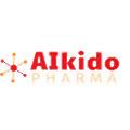AIkido Pharma logo