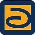 Academy Services logo