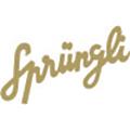 Confiserie Sprungli logo