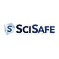 SciSafe logo