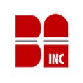 Bergdahl Associates