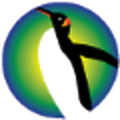 PenguinData Workforce Management logo