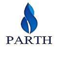 Parth Infosystems logo