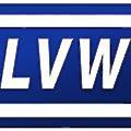 LVW logo