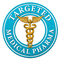 Targeted Medical Pharma logo