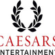 Caesars Acquisition Company logo