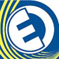 Ericson Manufacturing logo