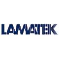 Lamatek logo