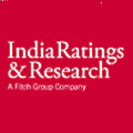 India Ratings logo