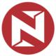 NexDefense logo