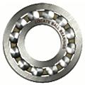 Locate Ball Bearings logo