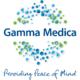 Gamma Medica logo