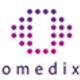 Omedix logo