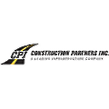 Construction Partners logo