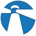 Lightbeam Health Solutions logo
