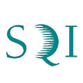 Silicon Quest International