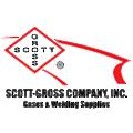 Scott-Gross Company logo