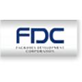 Facilities Development Corporation logo