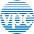 Vacuum Products Corporation logo
