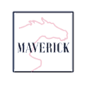 Maverick Natural Resources logo