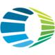 Concurrent Computer logo