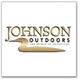 Normal johnson outdoors squarelogo