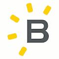 Brightworks logo