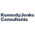 Kennedy/Jenks Consultants logo