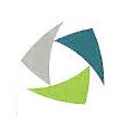 Recoveriescorp logo