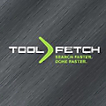 Toolfetch logo