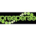 Presperse logo